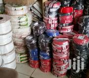 1.5 Electrical Cable(From Turkey) | Electrical Equipments for sale in Greater Accra, Accra Metropolitan