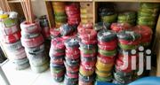 2.5 Electrical Cable(From Turkey) | Electrical Equipments for sale in Greater Accra, Accra Metropolitan