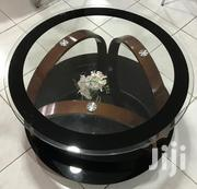 Nice Round Center Table | Furniture for sale in Greater Accra, Accra Metropolitan