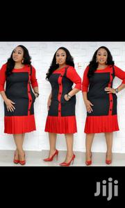 Ladies Office Dresses | Clothing for sale in Greater Accra, Dansoman