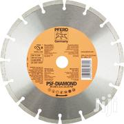 Diamond Cutting Blade | Manufacturing Materials & Tools for sale in Greater Accra, Ashaiman Municipal