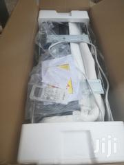 R410=New Whirlpool 1.5hp Split Air Conditioner   Home Appliances for sale in Greater Accra, Accra Metropolitan