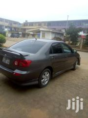 Toyota Corolla 2007 | Cars for sale in Greater Accra, Ga South Municipal