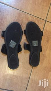 SLIP ON For Sale   Shoes for sale in Greater Accra, Ga East Municipal