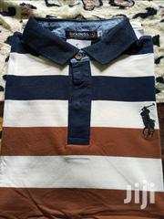 Quality Lacoste | Clothing for sale in Greater Accra, Kwashieman