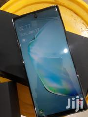 New Samsung Galaxy Note 10 Plus 256 GB | Mobile Phones for sale in Greater Accra, Accra Metropolitan
