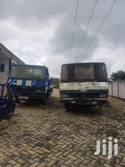 Tata 709E Turbo | Trucks & Trailers for sale in Western Region, Shama Ahanta East Metropolitan