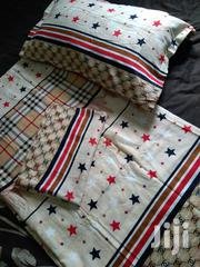 Quality and Affordable Bedsheet Sets Available for Sale | Home Accessories for sale in Greater Accra, Accra Metropolitan