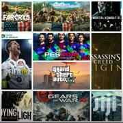 Computer Full Games Available | Video Game Consoles for sale in Greater Accra, Roman Ridge