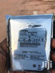 320GB Toshiba External HDD | Computer Hardware for sale in Greater Accra, Dansoman