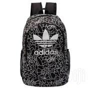 Adidas Large Capacity Backpack | Bags for sale in Greater Accra, East Legon (Okponglo)