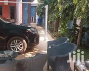 Standard Four Bedroom House at Haatso Agbogba Ep for Sale. $$190,000 | Houses & Apartments For Sale for sale in Greater Accra, Ga East Municipal