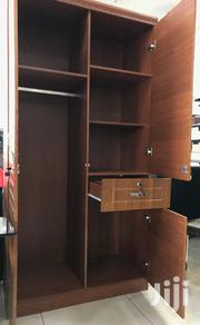 Wardrobe 2in1 Available in Different Types FREE DELIVERY WITHIN ACCRA   Furniture for sale in Greater Accra, Accra Metropolitan
