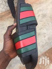 Gucci Slippers | Shoes for sale in Greater Accra, Achimota