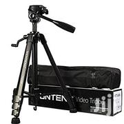 VCT 880 Video Tripod | Cameras, Video Cameras & Accessories for sale in Greater Accra, Kokomlemle