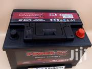 15 Plates Car Battery / Power Jet Battery / Free Battery Delivery   Vehicle Parts & Accessories for sale in Greater Accra, Tesano