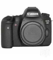 Canon 6D Body | Cameras, Video Cameras & Accessories for sale in Greater Accra, Kwashieman