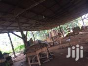Accra Main Road Land For Sale | Commercial Property For Sale for sale in Ashanti, Kumasi Metropolitan