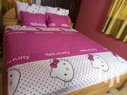 Beddings, Duvets | Home Accessories for sale in Greater Accra, Kanda Estate