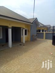 2 Bedroom Hse for Rent Tema | Houses & Apartments For Rent for sale in Greater Accra, Tema Metropolitan