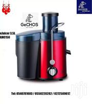 Gechos | Home Appliances for sale in Greater Accra, Odorkor