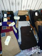 Men's Quality Khaki And Jeans Trousers | Clothing for sale in Greater Accra, Adenta Municipal