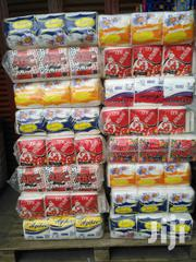 Tissues Papper | Kitchen & Dining for sale in Greater Accra, Tema Metropolitan