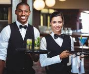 Waiters And Waitress Needed | Hotel Jobs for sale in Ashanti, Kumasi Metropolitan