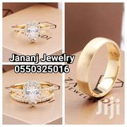 Wedding Ring 3set Gold | Jewelry for sale in Greater Accra, Achimota