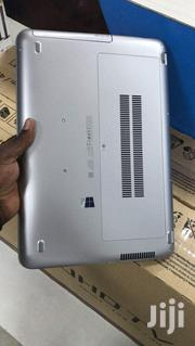 New Laptop HP 250 G1 8GB Intel Core i3 HDD 1T   Laptops & Computers for sale in Greater Accra, Kokomlemle