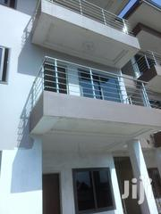 Two Bedroom Apartment for Rent | Houses & Apartments For Rent for sale in Greater Accra, Achimota
