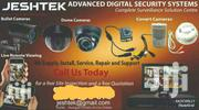 Cctv Certified Installer | Computer & IT Services for sale in Greater Accra, Tema Metropolitan