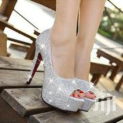 Wedding Shoes   Shoes for sale in Greater Accra, Adenta Municipal