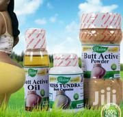 Big Ass Enlargment | Bath & Body for sale in Greater Accra, Adenta Municipal