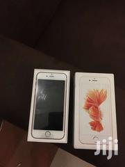 iPhone 6s 16gb New In Box | Mobile Phones for sale in Greater Accra, Akweteyman