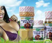 Big Boobs Enlargment | Bath & Body for sale in Greater Accra, Adenta Municipal