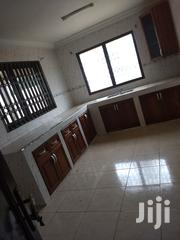 3 Bedroom Self Compound at Amrahia | Houses & Apartments For Rent for sale in Greater Accra, Adenta Municipal