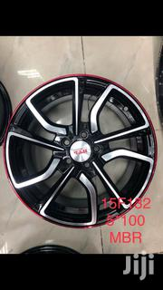 Alloy Rims | Vehicle Parts & Accessories for sale in Central Region, Cape Coast Metropolitan