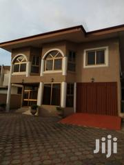 Executive 5 Bedroom House for Rent at East Legon | Houses & Apartments For Rent for sale in Greater Accra, East Legon