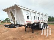 New Tipper Trailer | Trucks & Trailers for sale in Ashanti, Kumasi Metropolitan