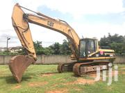 Cat 330 Ln | Heavy Equipments for sale in Ashanti, Kumasi Metropolitan