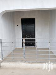 New Chamber and Hall Self Contain for Rent at Danfa 1yr | Houses & Apartments For Rent for sale in Greater Accra, Adenta Municipal