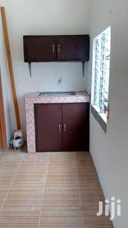 Single Room Self Contain at Lakeside | Houses & Apartments For Rent for sale in Greater Accra, Adenta Municipal