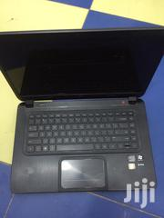 Laptop HP 8GB Intel Core i5 HDD 1T   Laptops & Computers for sale in Greater Accra, East Legon