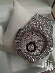 Original and Affordable Philipp Patek | Watches for sale in Greater Accra, Accra Metropolitan