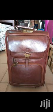 Luggage(FREE DELIVERY)   Bags for sale in Greater Accra, Ga East Municipal