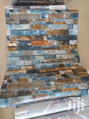 3D Wallpapers | Home Accessories for sale in Greater Accra, Dzorwulu