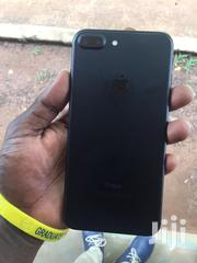 Apple iPhone 7 Plus 32 GB Black | Mobile Phones for sale in Ashanti, Kumasi Metropolitan