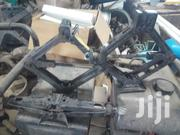 Home Used Car Jacks | Vehicle Parts & Accessories for sale in Greater Accra, Ga South Municipal
