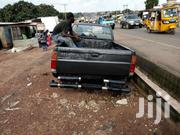 Nissan Truck | Heavy Equipments for sale in Greater Accra, Roman Ridge